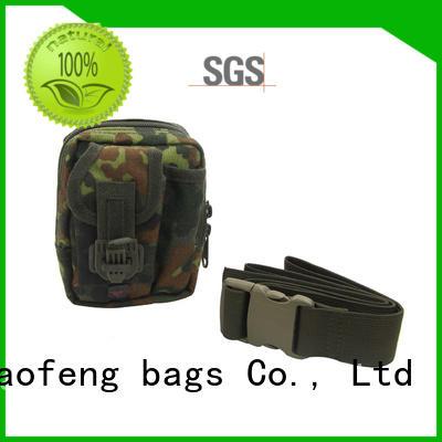 backpack tactical man bag crossbody for trip GF bags