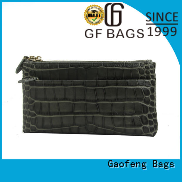 on-sale evening bags zipper call us cash storage