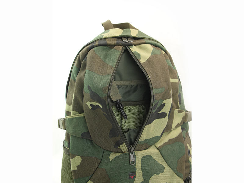 GF bags-Manufacturer Of Military Style Backpack Military Backpacks For Men-1