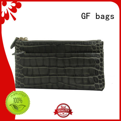 durable evening clutch bags make order now cash storage