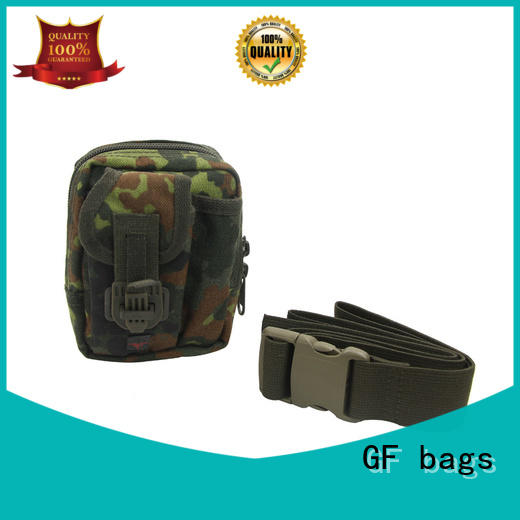 wholesale small tactical backpack tool customization for shopping