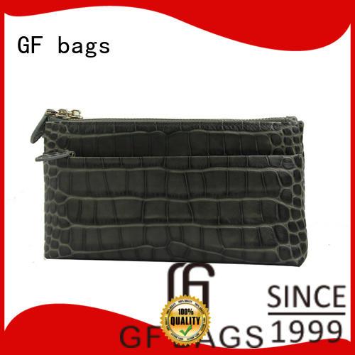 wholesale hand clutch purse call us cash storage