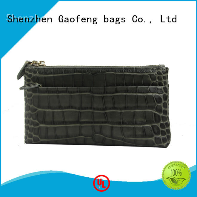 durable evening bags cosmetic call us cash storage