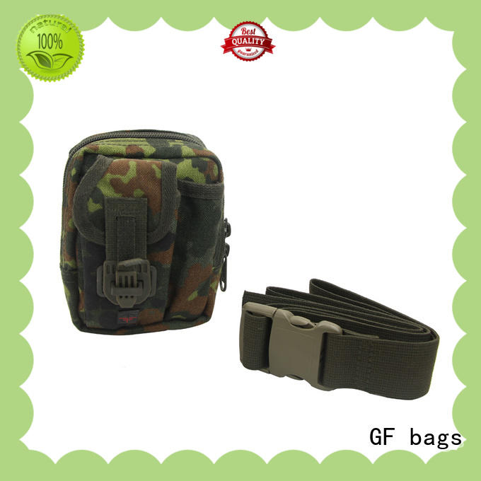 military tactical gear backpack customization for ladies GF bags