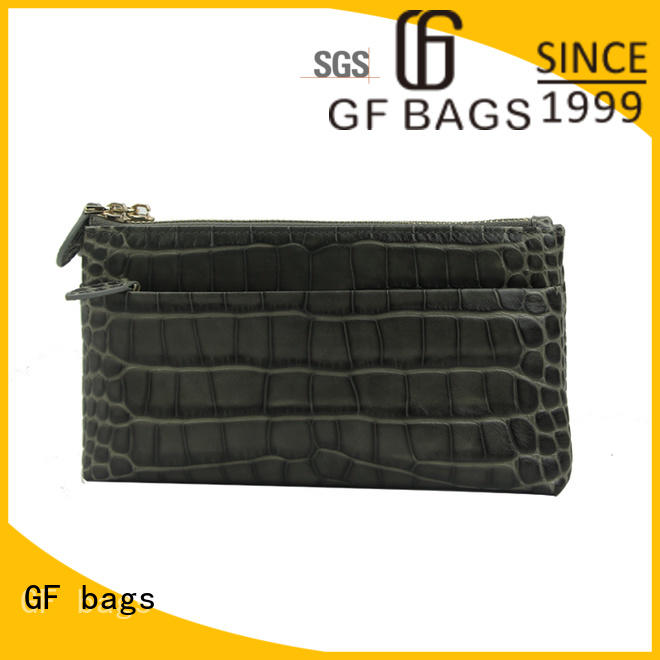 GF bags lock clutches for women check now for men