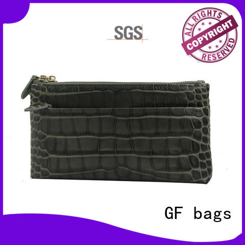 on-sale evening bags lock check now for men