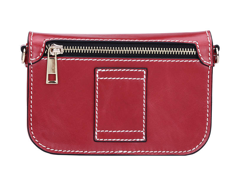 GF bags high-quality clutches for women order now for men-2