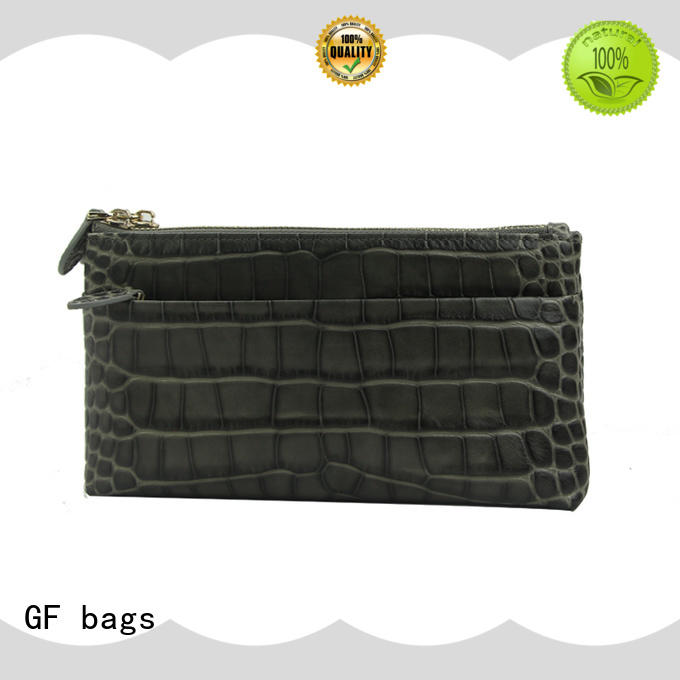 GF bags high-quality evening clutch bags check now for men