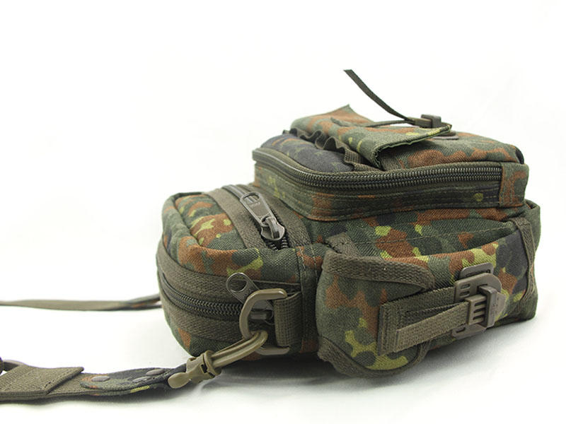 GF bags hot-sale military tactical backpacks bulk production for shopping-2