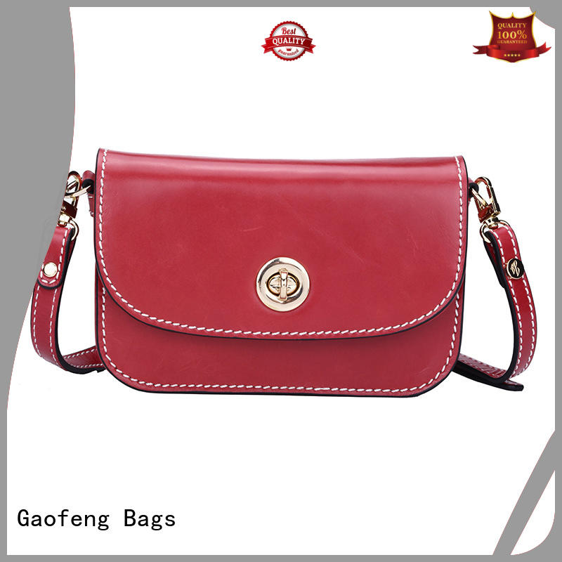 GF bags high-quality evening clutch bags call us for men