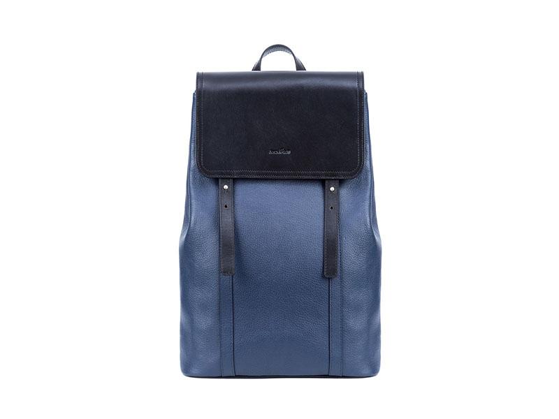 GF bags-Custom Backpacks - A Must Have Tool-1