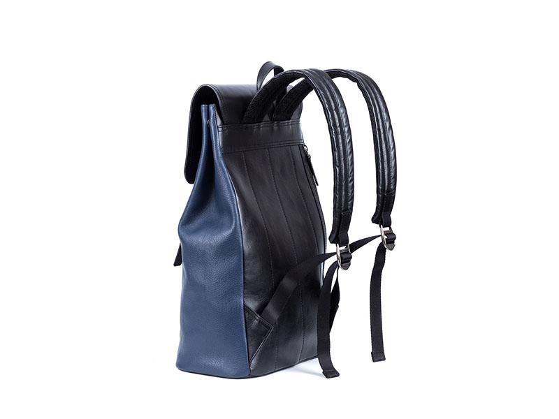 GF bags-Custom Backpacks - A Must Have Tool