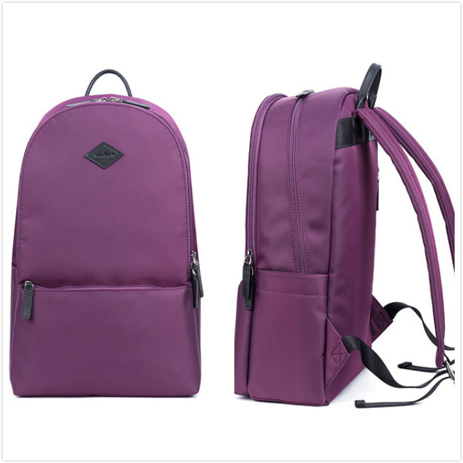 GF bags-Custom Backpacks - A Must Have Tool-2