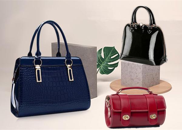 wholesale leather handbags, custom leather laptop bag, leather handbag companies