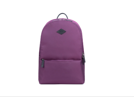news-comprehensive backpack knowledge from Gaofeng bags factory-GF bags-img-1