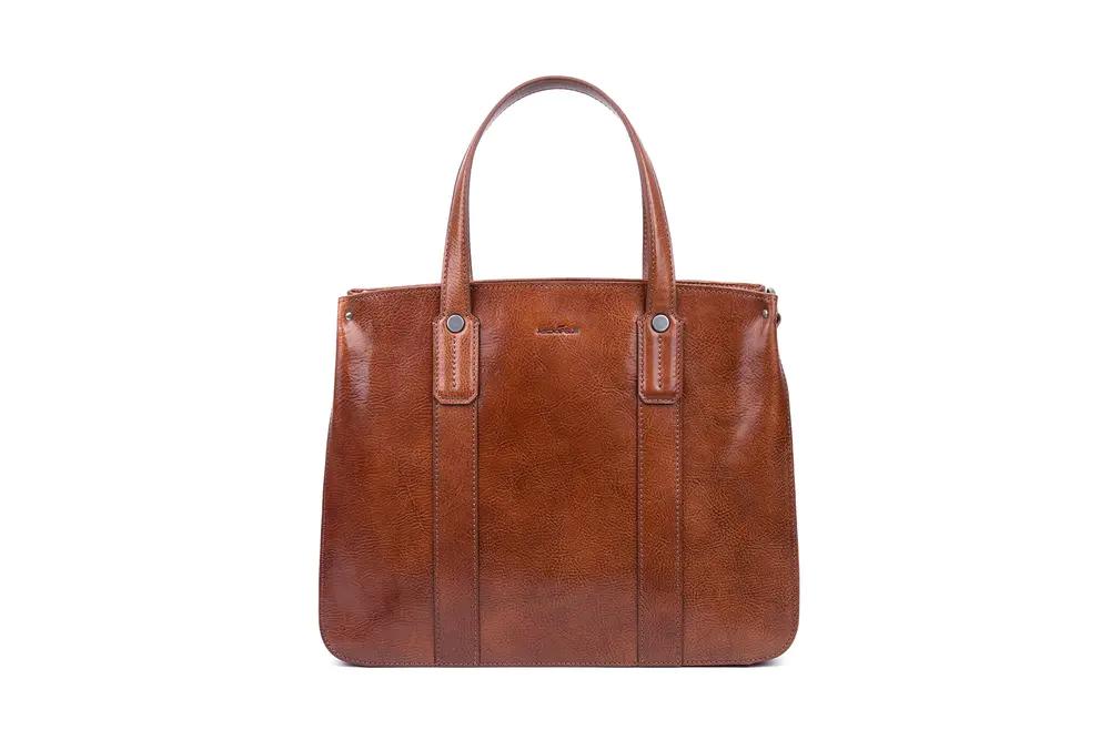 news-Handbag introduction-Gaofeng bag factory-GF bags-img
