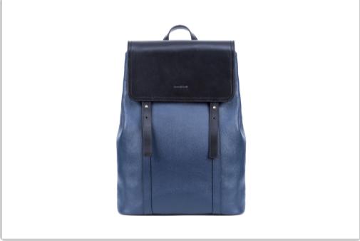 news-GF bags-img