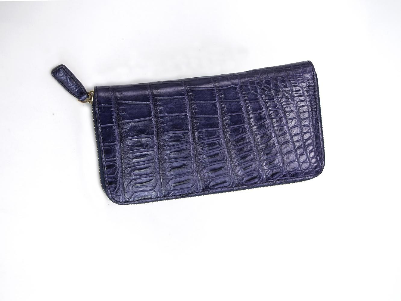 Luxury women wallet