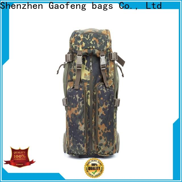 GF bags hard tactical man bag inquire now for shopping