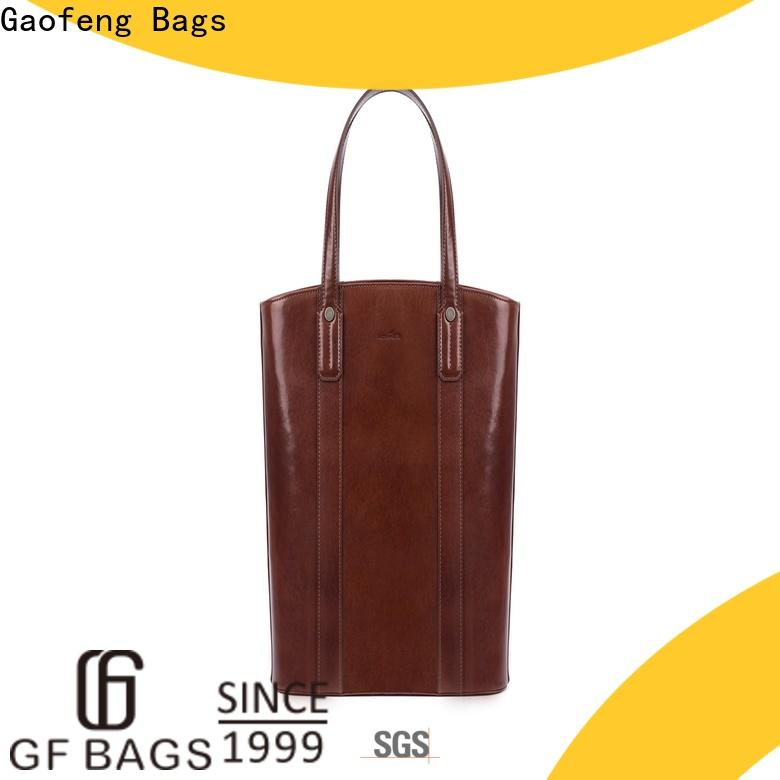 GF bags handle womens tote bags inquire now for ladies