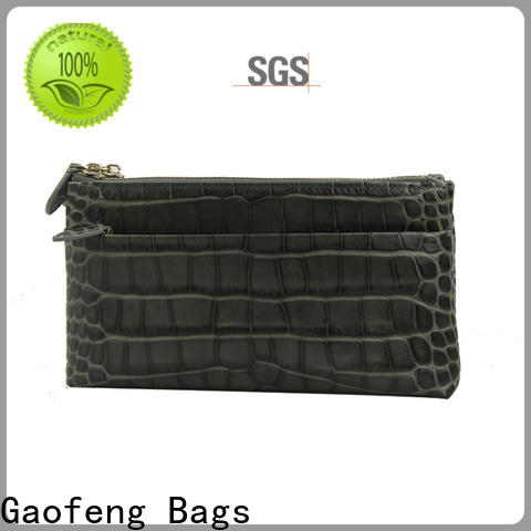 GF bags genuine clutches for women order now for women
