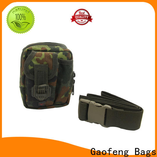 wholesale military style backpack bag customization for trip