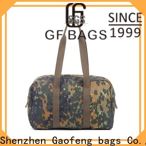 wholesale military style backpack buckle inquire now for trip