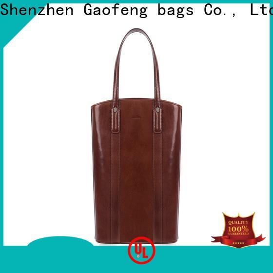 custom womens tote bags handle buy now for women