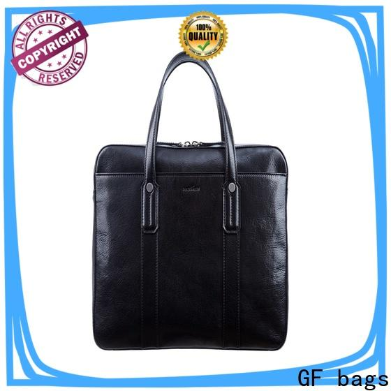 on-sale mens briefcase bag closure inquire now for business trip