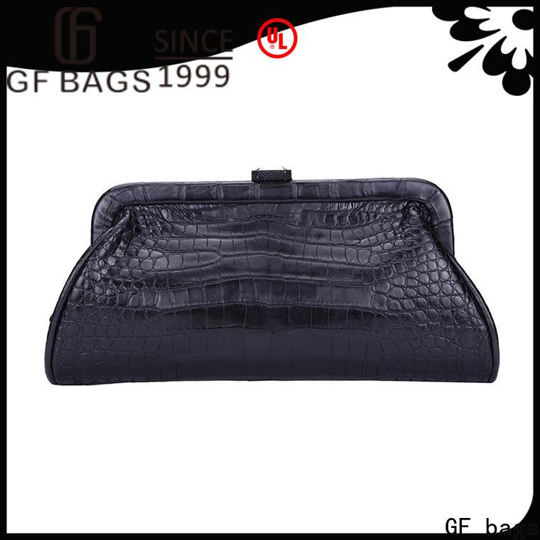 GF bags closure evening clutch bags check now cash storage