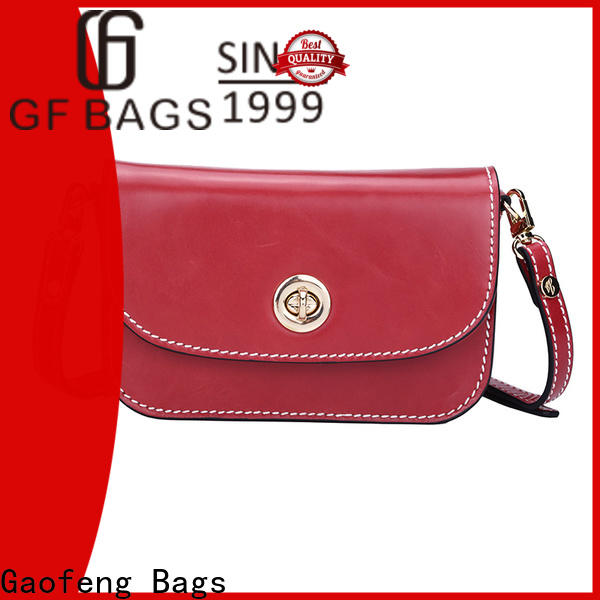GF bags durable evening bags check now cash storage