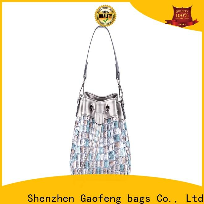 wholesale cheap shoulder bags shoulder for shopping