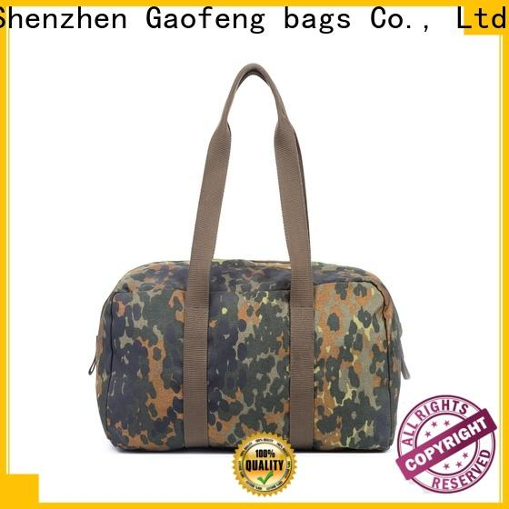 GF bags wholesale military gear bags inquire now for ladies