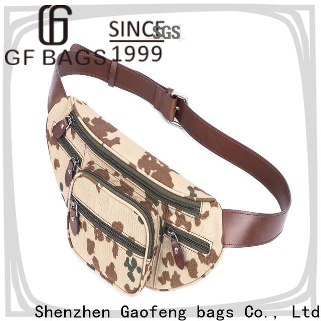 GF bags strap ladies cross body bags order now for travel