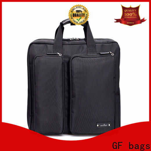 GF bags cheap briefcase bag inquire now for business trip