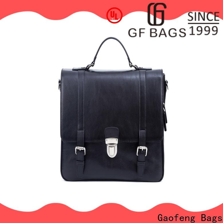 hot-sale business bag genuine inquire now for lady