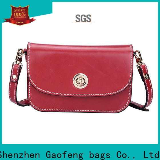GF bags cosmetic clutches for women call us cash storage