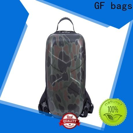 GF bags durable military tactical backpacks customization for trip