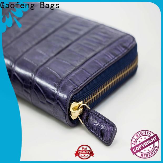 cheap purse bag metal inquire now cash storage
