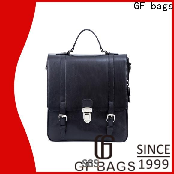 GF bags cover computer messenger bag inquire now for girls