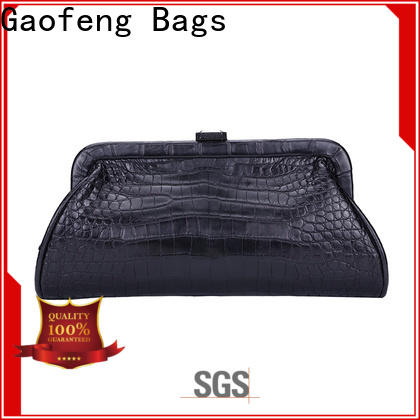 durable evening bags purse check now for women