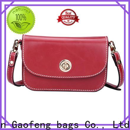 GF bags make cheap clutch bags call us for women