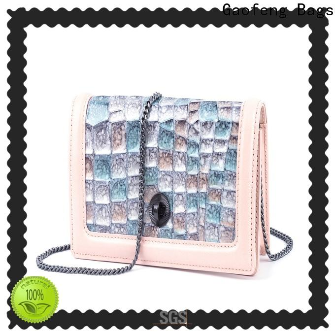 GF bags cheap luxury mini bags order now for wholesale