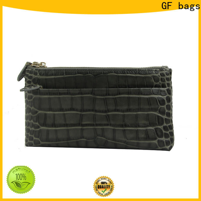 GF bags on-sale cheap clutch bags check now for men