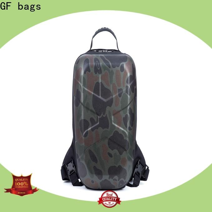 GF bags fabric military tactical backpacks inquire now for shopping