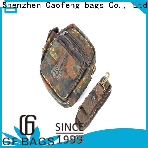 GF bags crossbody tactical bag inquire now for ladies