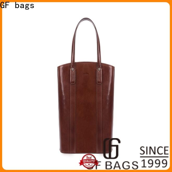 GF bags cheap leather tote bag inquire now for ladies