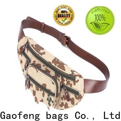 body bag bag order now for shopping