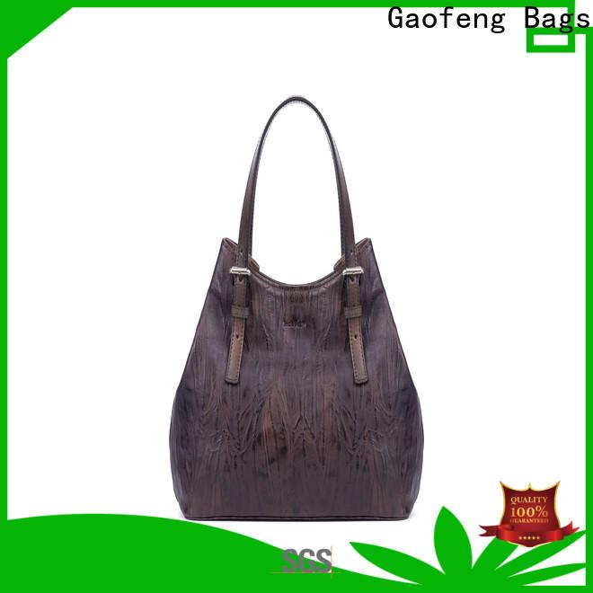 GF bags bag cute handbags closure for shopping
