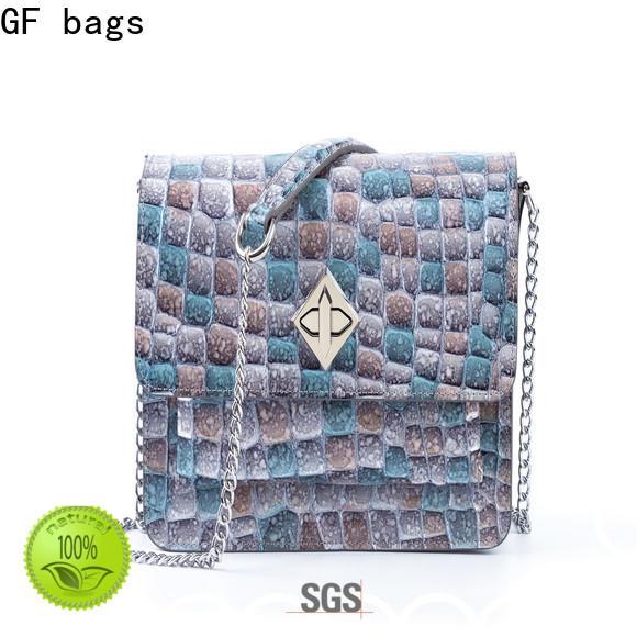 hot-sale shoulder bags online handle manufacturer for cosmetics